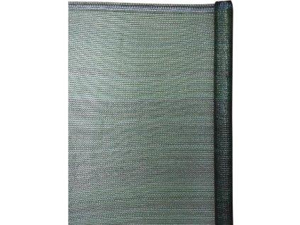 Stínící tkanina 1,5x50m, 90g/m2, UV, stínění 80%