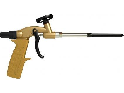 Aplikační pistole G1 PENOSIL na PU pěnu