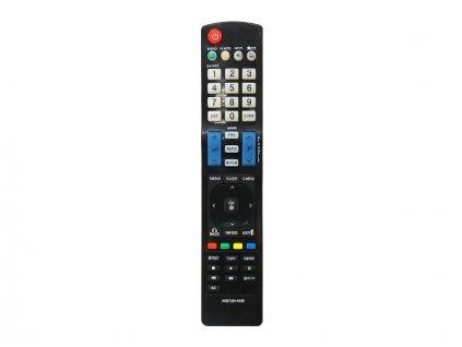 Dálkový ovladač ATOS LG AKB72914209
