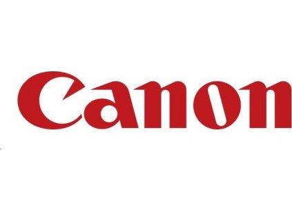 Canon papír Top Colour Digital A4 250g 200 listů