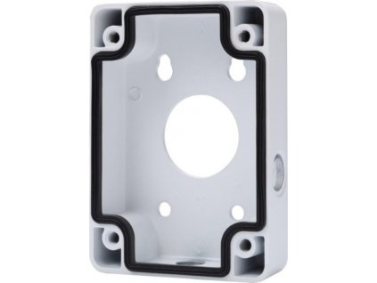 PFA120 - zapojovací box k držáku PTZ kamery