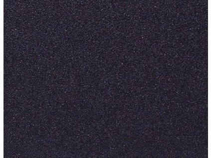 Plátno smirkové 230x280mm P40 10ks