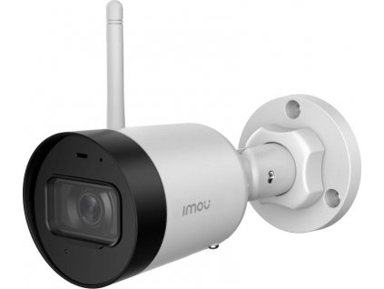 IMOU IP kamera Bullet Lite 4MP IPC-G42