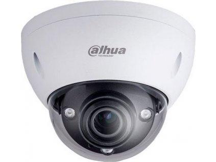 Dahua IP kamera IPC-HDBW5231EP-ZE-HDMI