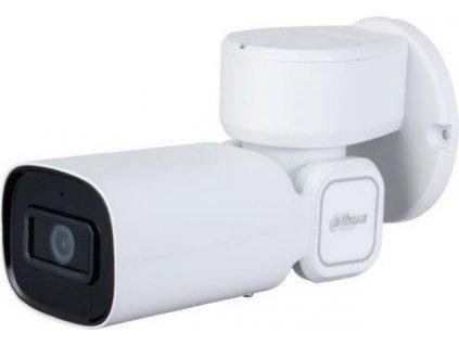 ROZBALENO Dahua IP PTZ kamera PTZ1C203UE-GN
