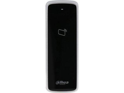 ASR1200D - čtečka karet MIFARE