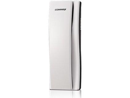 DP-SS - domácí telefon pro systém 4+n, 1 tlačítko