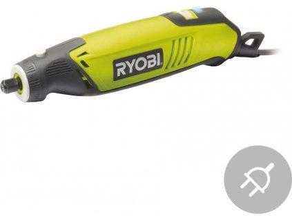 Elektrická přímá bruska EHT150V Ryobi, 150W