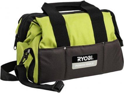 Taška na nářadí Ryobi UTB2, 355x203x279mm