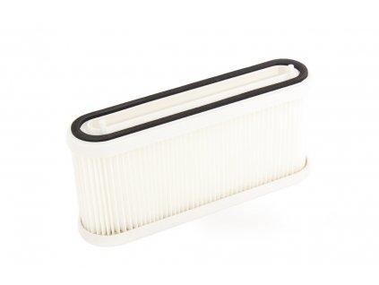 HEPA filtr pro vysoušeče - Jet Dryer STYLE a Jet Dryer EDGE