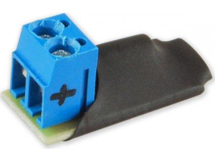 Zvonkový generátor - modul