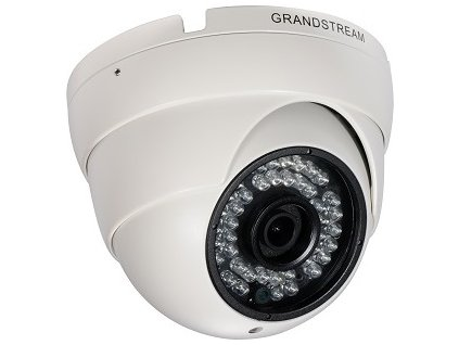 Grandstream GXV3610 HD IP kamera