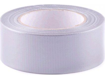 Páska univerzální textilní 50mm/50m