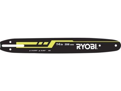 Lišta na řetěz Ryobi RAC246, 40 cm