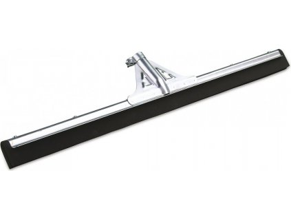 Podlahová stěrka 55 cm kov