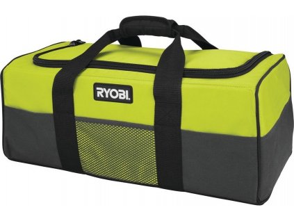 Pracovní taška Ryobi RTB01, 25l, 210x285x560