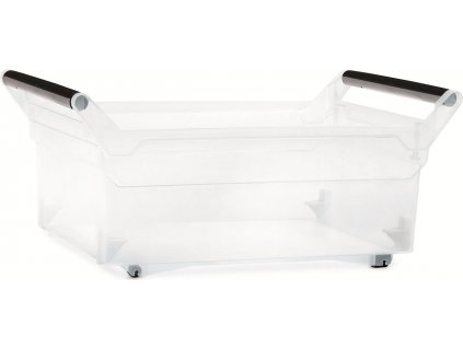 Plastový box úložný NUK 578x379x252