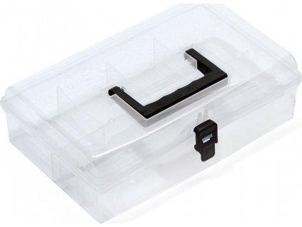 Plastový organizér NUN 295x180x85