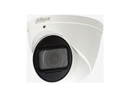 Dahua IP kamera IPC-HDW5231RP-ZE-27135