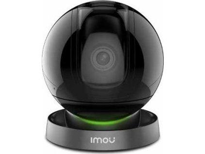 IMOU IP kamera RANGER PRO IPC-A26HP