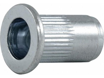 Nýt hliníkový M10x21mm, bal. 20ks, maticový