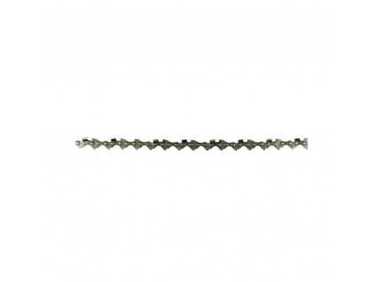 Řetěz Ryobi RAC227, 30cm pro OCS1830