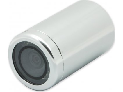Pipe Camera 5 cm 120 angle - potrubní inspekční kamera 120°