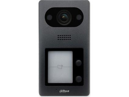 VTO3211D-P2-S1 - venkovní IP jednotka s kamerou