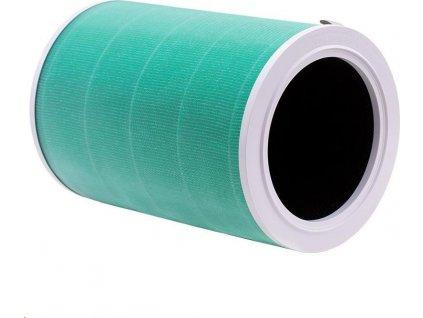 Mi Air Purifier Pro H Filter