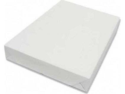 Kancelářský papír A4 , 80g, 500ks/bal.