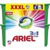 ARIEL - gelové kaple 28+27 ks Color