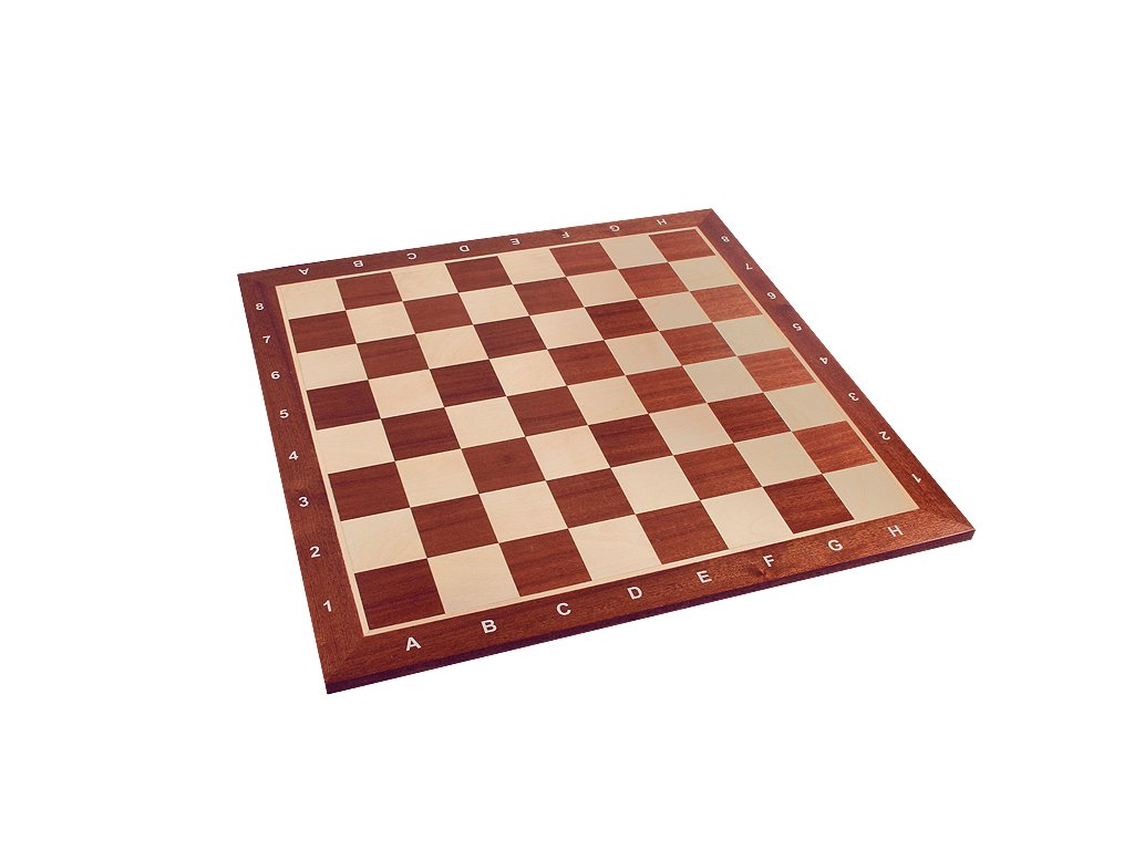 1chess boards