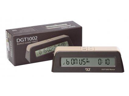 DGT1002 (2)