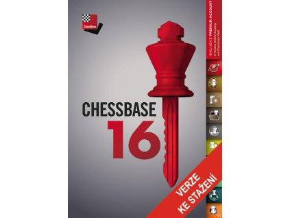 chessbase16