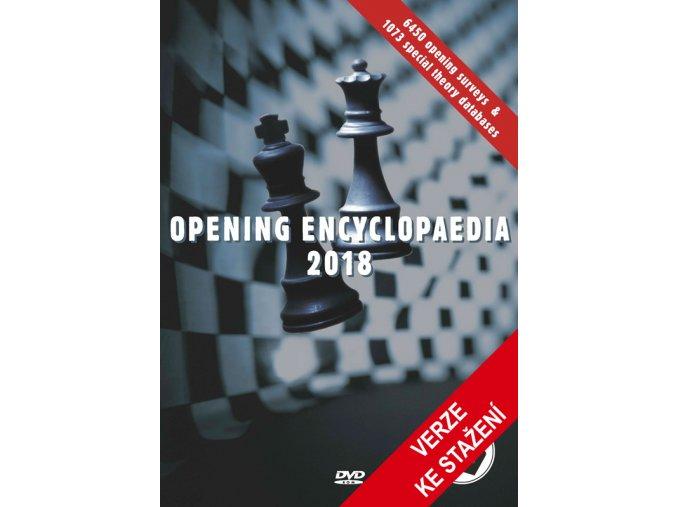 OpeningEncycl2018 ke stazeni