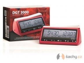 DGT3000 (4)