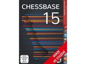 chessbase15