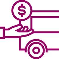Transport și plată