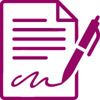 Termene și condiții generale