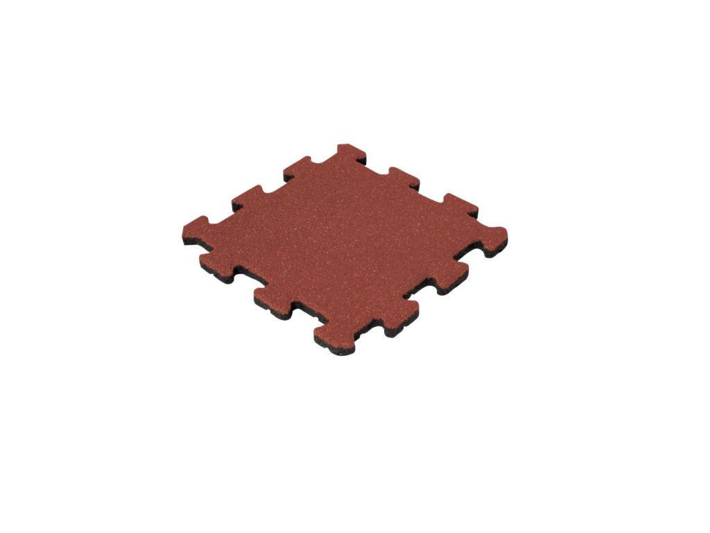 s4 sbr puzzle cervena