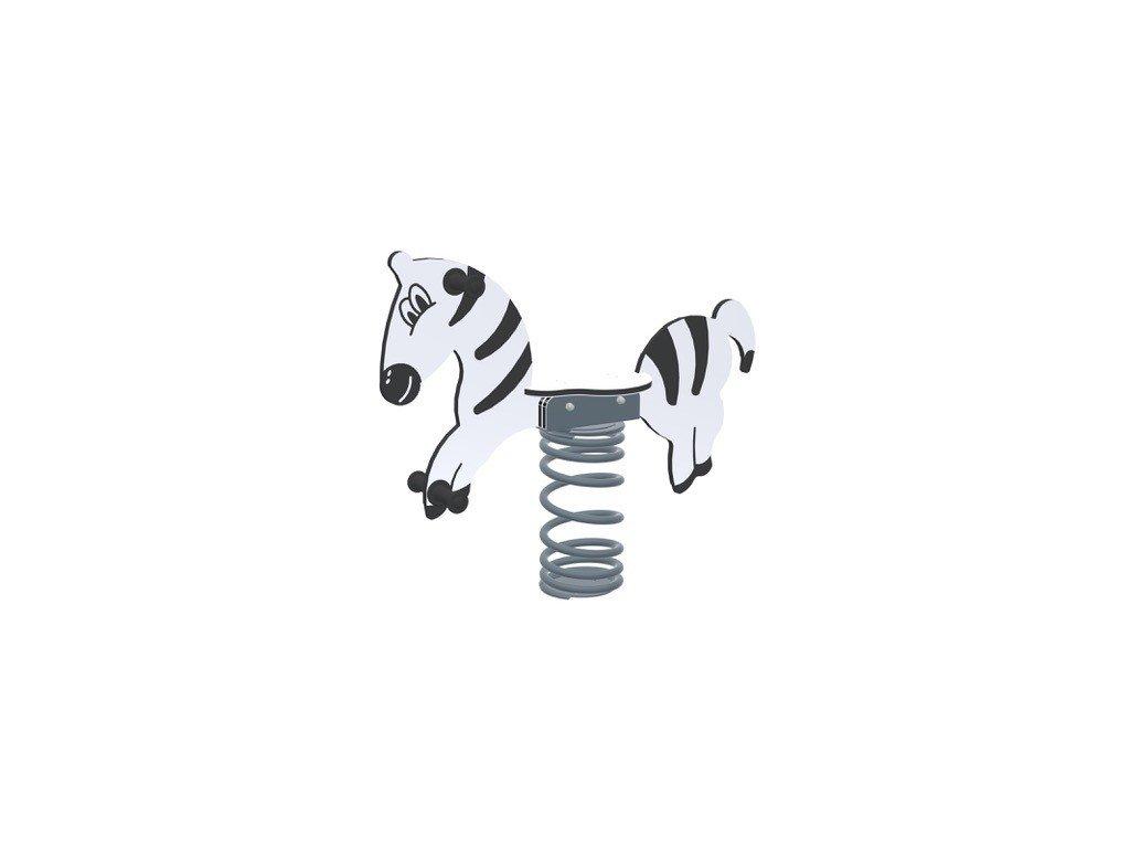 15038 zebra ral15038