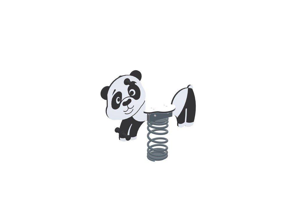 15076 panda ral7000