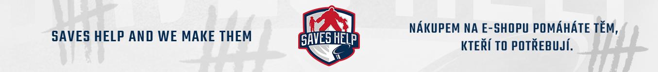 Saves help