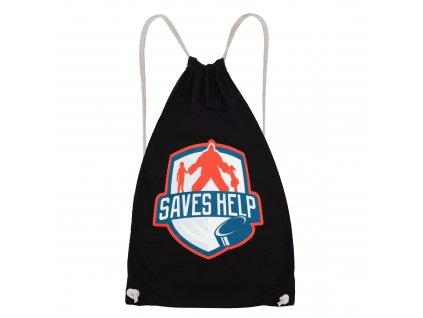 VAK SAVES HELP - SHSCPCK001