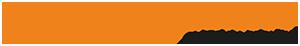 logo_SCASERV_CZ