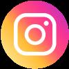 instagram-scaserv