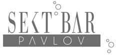 E-shop Sekt baru Pavlov