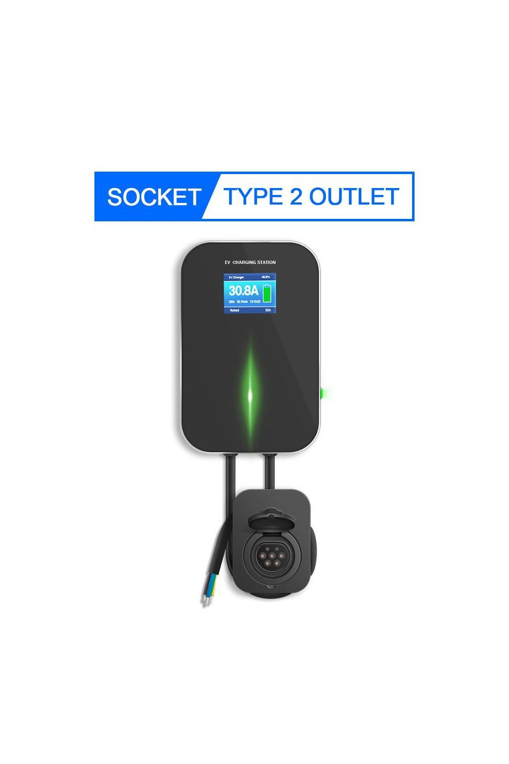 TYPE 2 OUTLET 1200x