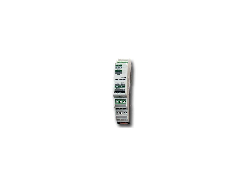 Seqg8 microAIO Ext 300