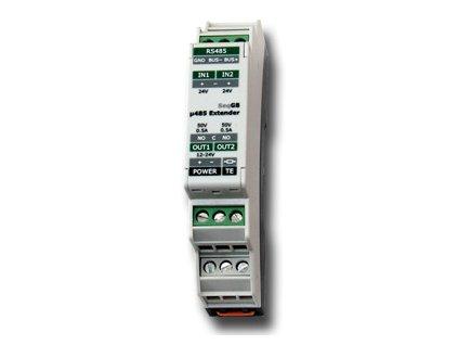 Seqg8 micro485 Ext 300